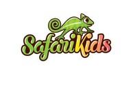 Safari Kids. Трикотаж для малышей до 3 лет