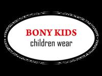 Bony Kids. Одежда для детей до 6 лет