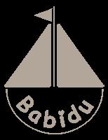 Babidu. Хлопковый трикотаж