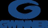 Gwinner. Купальники и спортивная одежда