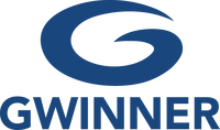 Gwinner. Одежда для фитнеса