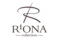 Riona Kids. Одежда для девочек