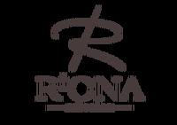 Riona Kids. Детская одежда