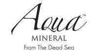 Aqua Mineral. Косметика премиум-класса