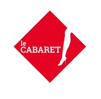 Купальники Le Cabaret