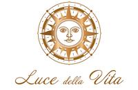 Luce della Vita. Одежда для девочек