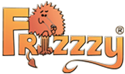 Frizzzy. Детская одежда из хлопка и вельвета