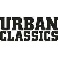 Urban Classics. Мужская и женская одежда
