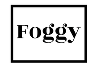 Foggy. Женская одежда