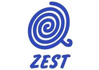 Зонты от компании Zest