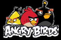 Angry Birds. Верхняя одежда от компании Newtop
