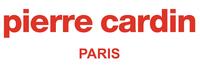 Pierre Cardin. Колготки и чулки