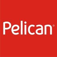 Pelican. Распродажа женской одежды