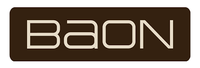Baon. Расподажа женской одежды
