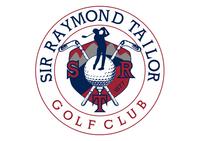 Sir Raymond Tailor. Мужская и женская одежда