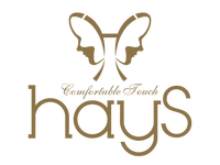 Hays. Одежда для дома и отдыха