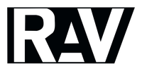 Rav. Комфортная  одежда
