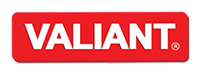 Valiant. Аксессуары для ванной
