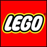 LEGO. Сувениры и товары для детей