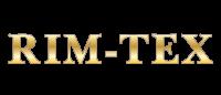 Шторы Rim-Tex