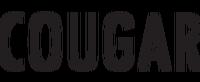 Cougar. Натуральная косметика из Великобритании