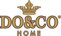 Do&Co. Постельные принадлежности