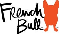 French Bull. Дизайнерская посуда и аксессуары
