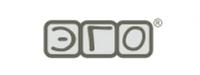 ЭГО. Комплекты постельного белья