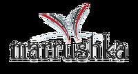 Marrushka. Женская одежда