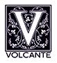 Volcante. Коллекция трикотажной одежды