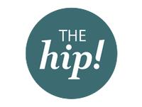 The hip!  Одежда для детей до 5 лет