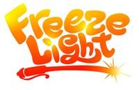 Frezee Light. Наборы для рисования светом