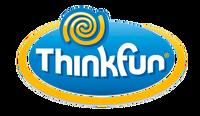 ThinkFun. Настольные игры и головоломки