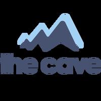 The Cave. Комбинезоны от компании Футужама