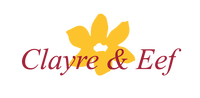 Clayre&Eef. Посуда и декор в стиле шебби-шик