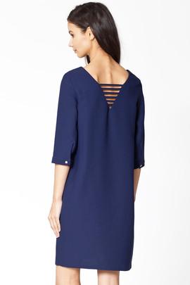 D12 460 женское платье