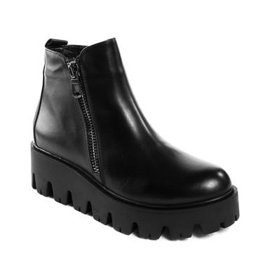 Ботинки демисезонные Milana