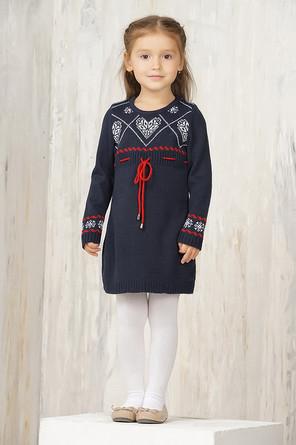 Платье Веснушки
