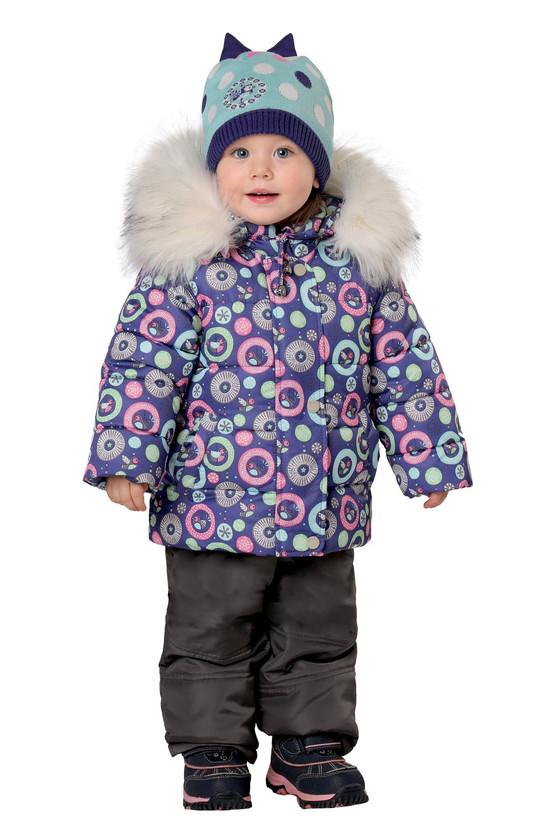 20dc8ead9b94 Чики Рики  OVAS. Детская одежда от компании Kaysarow