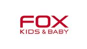 Fox Kids & Baby