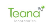 Teana Laboratories